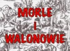 Morle i Walonowie