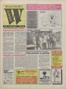 Wiadomości Oławskie, 1994, nr 16 (80)