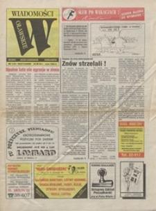 Wiadomości Oławskie, 1994, nr 17 (81)