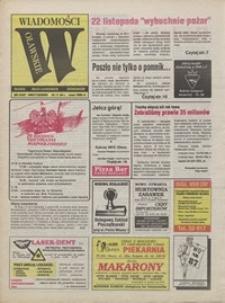 Wiadomości Oławskie, 1994, nr 23 (87)