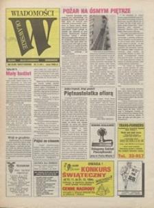 Wiadomości Oławskie, 1994, nr 24 (88)