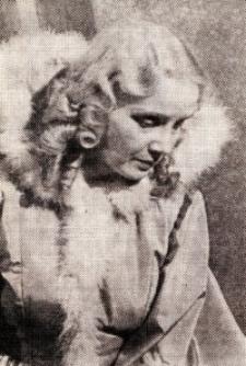 Łozińska Zuzanna