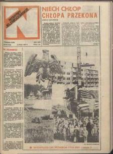 Nowiny Jeleniogórskie : tygodnik ilustrowany, R. 22!, 1980, nr 20 (1138)