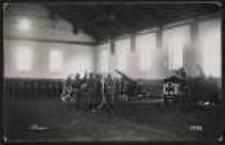 Ohlau 1938 [Dokument ikonograficzny]