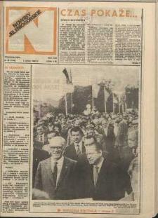 Nowiny Jeleniogórskie : tygodnik ilustrowany, R. 22!, 1980, nr 28 (1146)