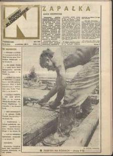 Nowiny Jeleniogórskie : tygodnik ilustrowany, R. 22!, 1980, nr 33 (1151)
