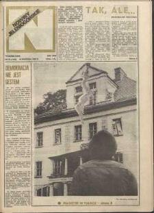 Nowiny Jeleniogórskie : tygodnik ilustrowany, R. 22!, 1980, nr 37 (1155)