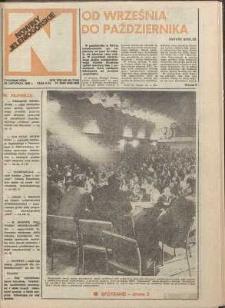 Nowiny Jeleniogórskie : tygodnik ilustrowany, R. 22!, 1980, nr 48 (1166)