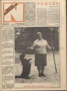 Nowiny Jeleniogórskie : tygodnik ilustrowany, R. 22!, 1980, nr 49 (1167)