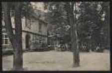 Schützenhaus Ohlau [Dokument ikonograficzny]