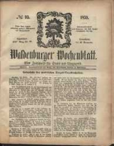 Waldenburger Wochenblatt, Jg. 5, 1859, nr 93