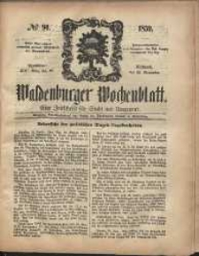 Waldenburger Wochenblatt, Jg. 5, 1859, nr 94