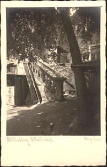 Alt Hirschberg: - Iller Winkler [Dokument ikonograficzny]