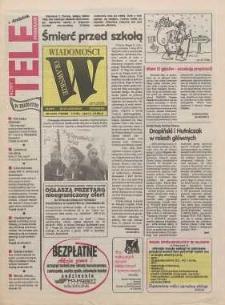 Wiadomości Oławskie, 1995, nr 47 (137)