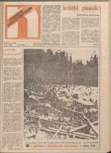Nowiny Jeleniogórskie : tygodnik PZPR, R. 26, 1983, nr 34 (1292)