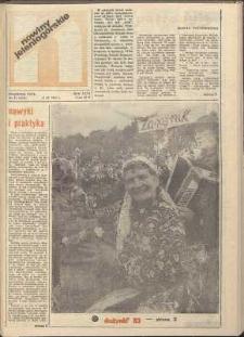 Nowiny Jeleniogórskie : tygodnik PZPR, R. 26, 1983, nr 37 (1295)