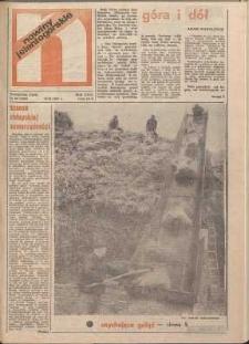 Nowiny Jeleniogórskie : tygodnik PZPR, R. 26, 1983, nr 39 (1297)