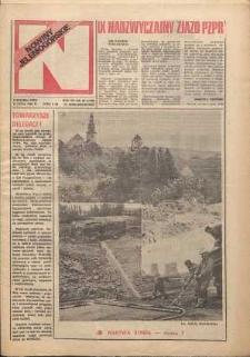 Nowiny Jeleniogórskie : tygodnik PZPR, R. 24, 1981, nr 28 (1189)