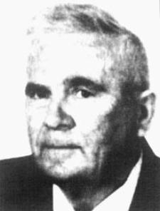 Bugaj Tadeusz