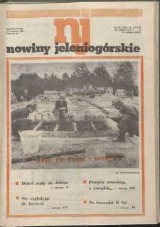 Nowiny Jeleniogórskie : tygodnik PZPR, R. 28, 1985, nr 37 (1397)