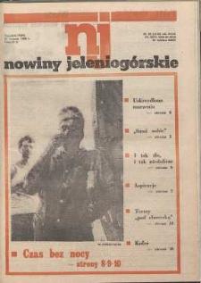 Nowiny Jeleniogórskie : tygodnik PZPR, R. 29, 1986, nr 32 (1146!)