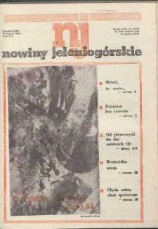 Nowiny Jeleniogórskie : tygodnik PZPR, R. 29, 1986, nr 34 (1148!)