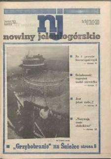 Nowiny Jeleniogórskie : tygodnik PZPR, R. 29, 1986, nr 35 (1149!)