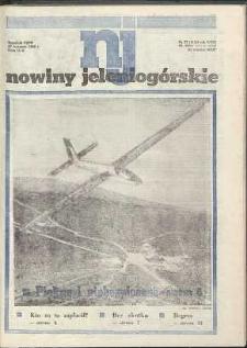 Nowiny Jeleniogórskie : tygodnik PZPR, R. 29, 1986, nr 37 (1151!)