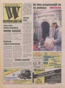 Wiadomości Oławskie, 1997, nr 43 (234)