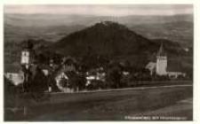 Karpacz - Księża Góra [Dokument ikonograficzny]