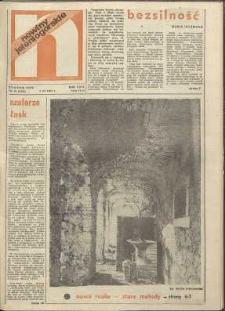 Nowiny Jeleniogórskie : tygodnik PZPR, R. 26, 1983, nr 45 (1303)