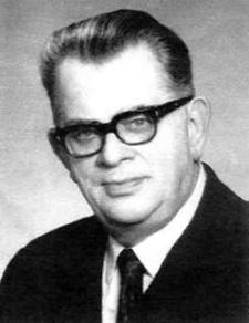 Kurbiel Władysław