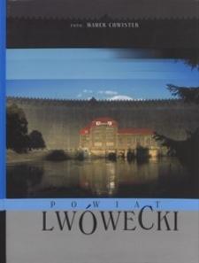 Powiat lwówecki [Dokument elektroniczny]
