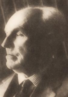 Kozikowski Edward