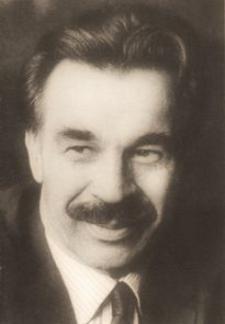 Koprowski Jan