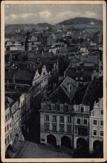Hirschberg [Dokument ikonograficzny]