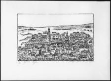 Jelenia Góra [Dokument ikonograficzny]