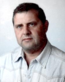 Leśniak Waldemar