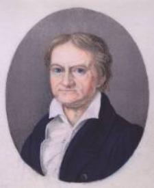 Knippel Ernst Wilhelm