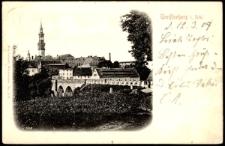Greiffenberg i. Schl. [Dokument ikonograficzny]
