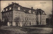 Schönwaldau [Dokument ikonograficzny]