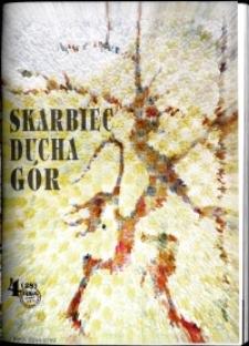 Skarbiec Ducha Gór, 2003, nr 4 (28)