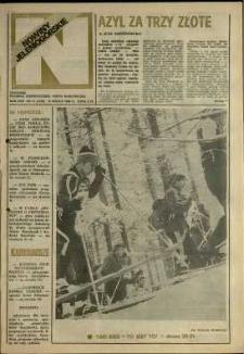 Nowiny Jeleniogórskie : tygodnik ilustrowany, R. 22!, 1980, nr 11 (1129)
