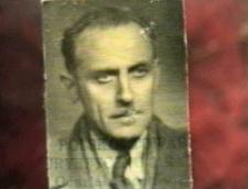 Sylwetki - Stanisław Bernatt [Film]
