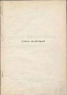 Rocznik Jeleniogórski, T. 6 (1968)