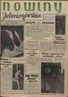 Nowiny Jeleniogórskie : tygodnik ilustrowany ziemi jeleniogórskiej, R. 2, 1959, nr 11 (51)
