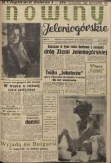 Nowiny Jeleniogórskie : tygodnik ilustrowany ziemi jeleniogórskiej, R. 2, 1959, nr 21 (61)