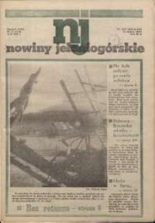 Nowiny Jeleniogórskie : tygodnik Polskiej Zjednoczonej Partii Robotniczej, R. 32, 1989, nr 11 (1548)