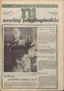 Nowiny Jeleniogórskie : tygodnik Polskiej Zjednoczonej Partii Robotniczej, R. 32, 1989, nr 14 (1551)