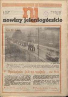 Nowiny Jeleniogórskie : tygodnik Polskiej Zjednoczonej Partii Robotniczej, R. 32, 1989, nr 15 (1552)